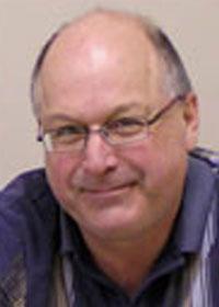 Doug Kearney