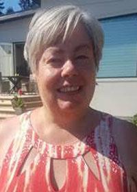Treasurer: Lori Derouin